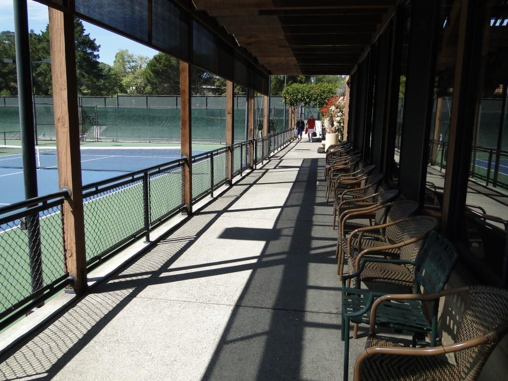 side-deck1