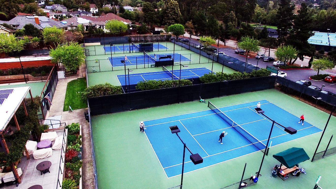 MTC-Courts-9-121