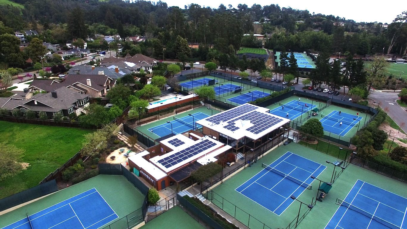 MTC-Courts-showing-Solar